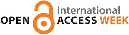 Open Access Week   aau library Addis Ababa University