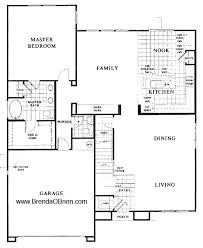 house plans with 2 master bedrooms downstairs memsaheb net