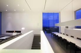 Badezimmer Ohne Fenster Kleine Badezimmer Ohne Fenster Inspiration Layout In Ihrem Zuhause