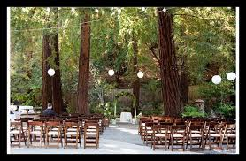 wedding venues in california forest wedding venues southern california 2018 weddings