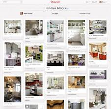 Kitchen Design Boards Pinterest U2013 Where You Must Go For Kitchen Remodeling Ideas