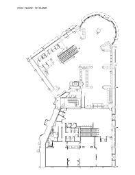 adobe floor plans stuart minor floor plans on pratt portfolios
