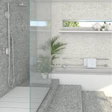 contemporary bathroom tile ideas advice u0026 inspiration u2013 baked tiles
