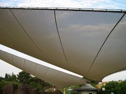 Automatic Patio Cover 19 Best Types Of Greenhouses Images On Pinterest Glass Houses