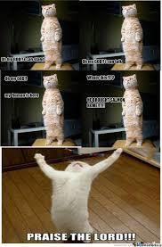 Omg Cat Meme - omg cat by godofmemes609 meme center