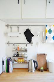 Ikea Small Kitchen Solutions by 356 Best Images About Kitchen On Pinterest