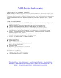 type my best expository essay on civil war how to write an