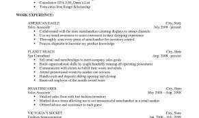 exceptional professional resume writing services bangalore tags