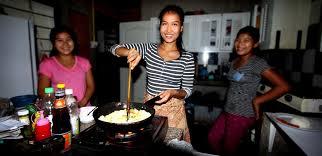 cuisine thaï pour débutants cours de cuisine thaïlandaise à phuket cooking phuket