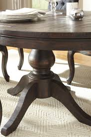 Dining Room Servers Signature Design By Ashley Trudell Solid Wood Pine Island