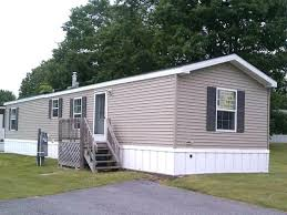 manufactured home cost how much does a new manufactured home cost 2 bedroom single wide