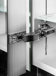 Bathroom Demister Mirror Saber Led Bathroom Demister Cabinet Light Mirrors