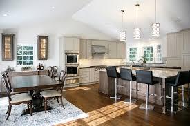 atlanta kitchen design atlanta design u0026 build remodeling blog transforming homes