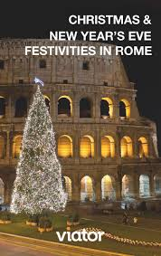 Best Pictures Of Christmas In by Best 25 Rome In December Ideas On Pinterest Rome Winter Italy