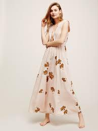 flower power 8 pretty floral print dresses