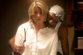 film ghost scene pottery snoop dogg martha stewart give iconic ghost scene a makeover ew com