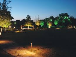 Dallas Landscape Lighting Dallas Landscape Lighting Pictures Gallery Outdoor Lights Dallas Tx