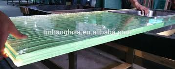 Bar Counter Top Glass Bar Counter Designs Home And Night Club Bar Counter Led Bar