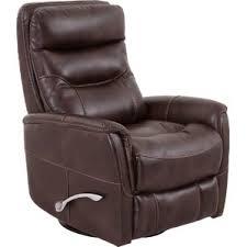 recliners you u0027ll love wayfair