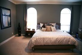 Bedroom Crown Molding Bedroom Crown Molding Ideas Bedroom Contemporary With Crown