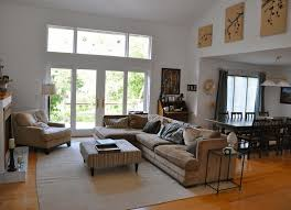 livingroom candidate girls living room centerfieldbar com