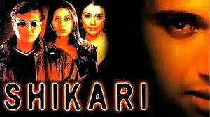 shikari 2000 torrent downloads shikari full movie downloads