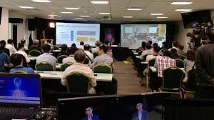 audio visual equipment u0026 services international conference audio visual system equipment rental