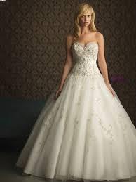 wedding dresses online uk is shopping for wedding dresses online secure