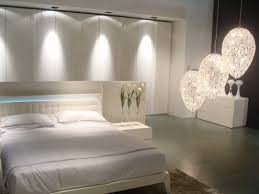 bedroom lighting ideas my daily magazine design diy