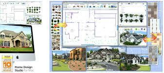 home design app for mac house design for mac house design software for macs home design the