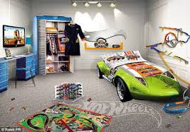 Kids Themed Rooms by Childrens Bedroom U2013 Things To Consider Darbylanefurniture Com