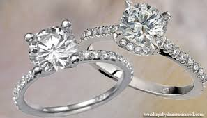 2 ct cushion cut engagement rings and significance of diamond