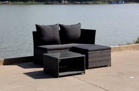 m bel balkon balkon lounge simple home design ideen memoriauitoto