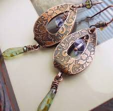 arabian earrings the cerebral dilettante arabian nights