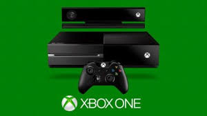 black friday 2014 xbox one spencer comments on
