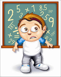 top 10 cool math tricks for students the hwa blog