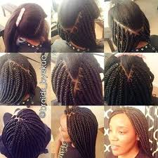box plaits hairstyles how to do box braids box braids braiding tutorial