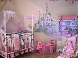 Princess Room Decor Princess Baby Room Decor