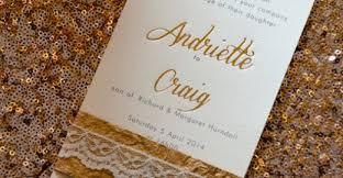 Wedding Invitations Cape Town Adam U0026 Eve Wedding Studio Adam U0026 Eve Wedding Studio Personalised