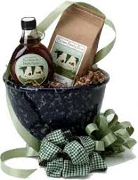 vermont gift baskets vermont gift baskets from gift basket solutions offers a