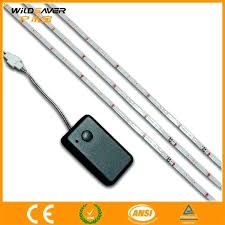 battery lights for wreaths led battery operated lights picevo me