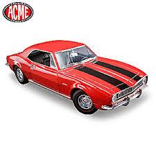 1967 camaro diecast 1 18 scale 1967 chevrolet camaro z 28 bolero diecast car