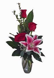 100 Flower Shops In Santa Flowers Spokane Flower Delivery Spokane Valley Florist Coeur D