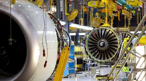 Turbine Engine Mechanic Aircraft And Engine Leasing