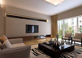 living room d interior design interior best d room design with living and dining rendering