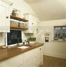 Shelf Above Kitchen Sink by Exceptional Shelf Above Kitchen Sink 12 Cabinets Wall Mounted