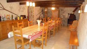chambre d hote nantua chambres d hôtes la biolaz 01200 menthières jura