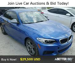 bmw car auctions 1281 best salvage and luxury cars for sale images on