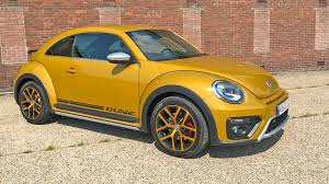 2017 volkswagen beetle dune road 2016 vw beetle dune quickcareview com free car video reviews