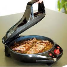 appareil de cuisine multifonction duadine l appareil de cuisson polyvalent abel franklin